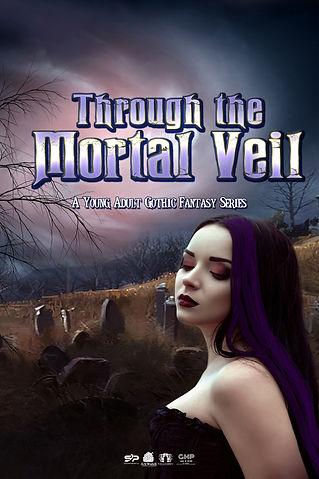 Through the Mortal Veil Movie Poster.jpg