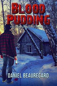 Blood Pudding 200x300.jpg