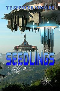 Seedlings 200x300.jpg