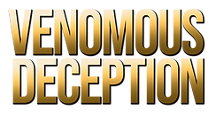 Venomous Deception Title.png