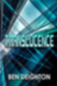 Translucence 200x300.jpg