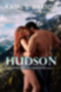 Hudson 200x300.jpg