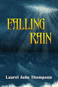 Falling Rain 200x300.jpg
