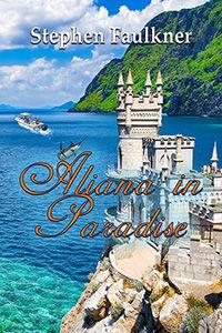 Aliana in Paradise 200x300.jpg