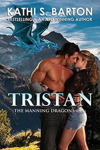Tristan 200x300.jpg