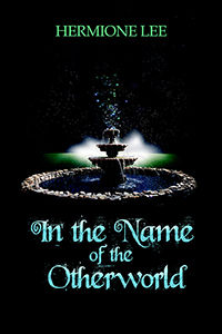 In the Name of the Otherworld 200x300.jp