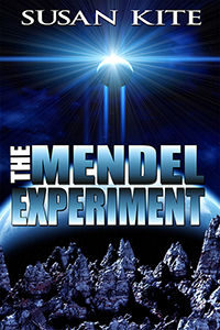 The Mendel Experiment 200x300.jpg