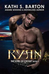 Ryan 200x300.jpg