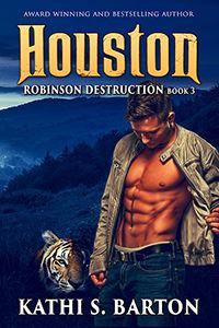 Houston 200x300.jpg