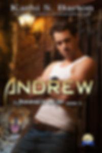 Andrew 200x300.jpg