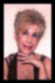 Fran Lewis.jpg
