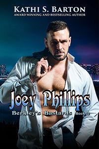 Joey Phillips 200x300.jpg