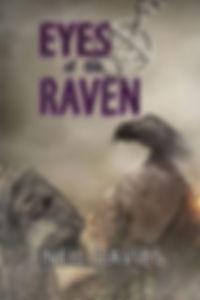 eyes of the raven 200x300.jpg