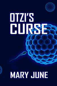 Otzi's Curse 200x300.jpg