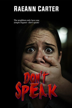 Dont Speak 200x300.jpg