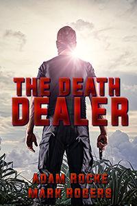 The Death Dealer 200x300.jpg