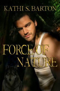 Force of Nature 200x300.jpg
