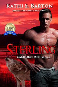 Sterling 200x300.jpg