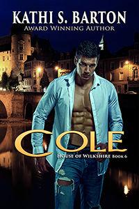 Cole 200x300.jpg