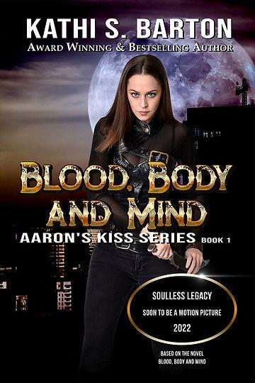 Blood Body and Mind 750x1125.jpg