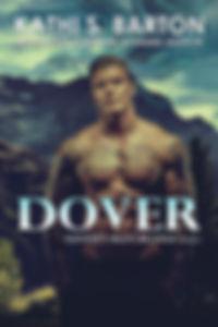 Dover 200x300.jpg