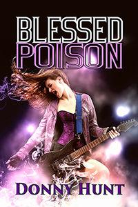 Blessed Poison 200x300.jpg