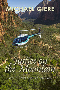 Justice on the Mountain 200x300.jpg