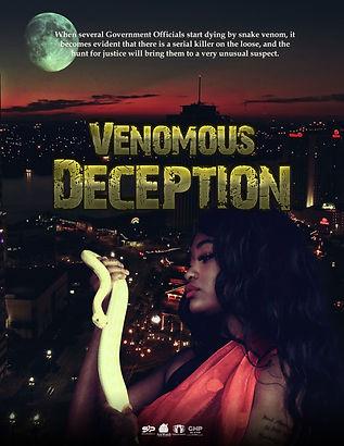 Venomous Deception REV poster.jpg
