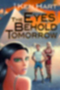 The Eyes Behold Tomorrow 200x300.jpg