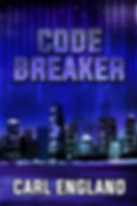 Code Breaker 200x300.jpg