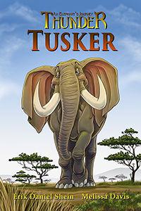 Tusker 200x300.jpg