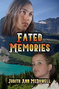 Fated Memories New 200x300.jpg