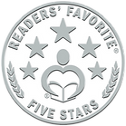 5 star readers choice.png