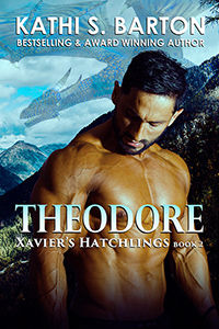 Theodore 200x300.jpg