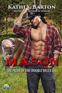 Mason 200x300.jpg