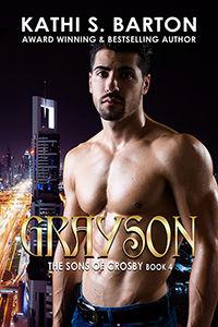 Grayson 200x300.jpg