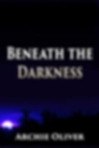 Beneath the Darkness 200x300.jpg