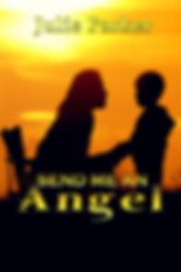 Send Me an Angel 200x300.jpg