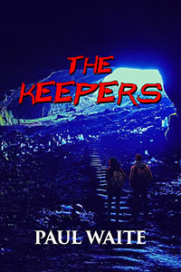 The Keepers 200x300.jpg