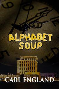 Alphabet Soup 200x300.jpg