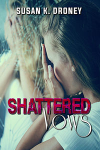 Shattered Vows 200x300.jpg
