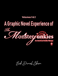 A Graphic Novel Exp cover.jpg