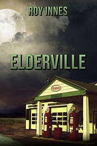 Elderville 200x300.jpg