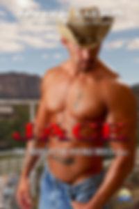 Jace 200x300.jpg