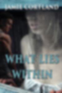 What Lies Within 200x300.jpg