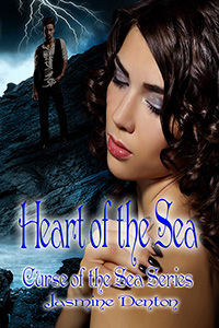 Heart of the Sea 200x300.jpg