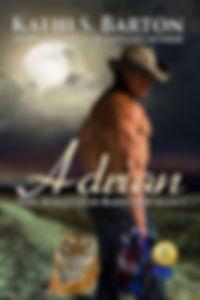 Adrian 200x300.jpg