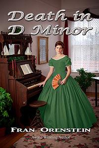 Death in D Minor 200x300.jpg
