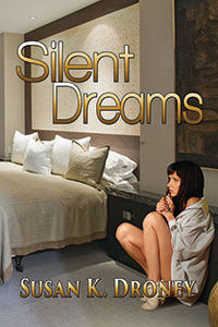 Silent Dreams 200x300.jpg