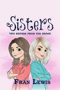 Sisters 200x300.jpg